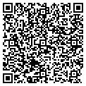 QR code with E A M Holding Inc contacts