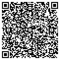 QR code with Gerald Robinson Inc contacts
