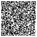 QR code with Something Olde Something New contacts
