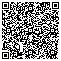 QR code with Sorensen Tire Center Inc contacts