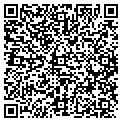 QR code with Deborah Ray Show The contacts