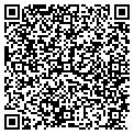 QR code with Prestige Seat Covers contacts