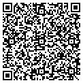 QR code with Creative Business Ideas contacts