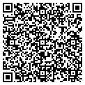 QR code with R & W Maintenance Inc contacts