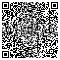 QR code with Cafe Ministries contacts