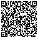 QR code with St Michael's School contacts
