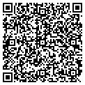 QR code with Pine Street Bar & Grill contacts
