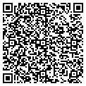 QR code with Tejas Cafeteria Inc contacts