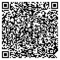 QR code with Dots-On Enterprises contacts