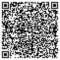 QR code with Action Welding Supply Inc contacts