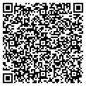 QR code with A-1 Affordable Insurance contacts