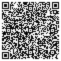 QR code with Cheeca Lodge & Spa contacts