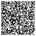 QR code with Tatum Bait & Tackle contacts