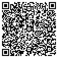 QR code with Shadow Signs contacts