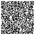 QR code with Greater St Paul Baptst Church contacts