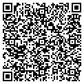 QR code with DOA Fishing Lures contacts