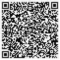 QR code with Advantage Building & Roofing contacts
