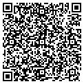 QR code with Lees Furniture contacts
