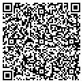 QR code with United Paper Workers Intl contacts