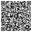 QR code with Pricom Inc contacts