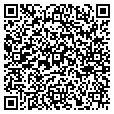 QR code with Freedom Loaders contacts