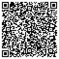 QR code with Gold Coast Renovations Corp contacts