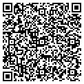 QR code with Larrys Wash On Wheels contacts