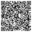 QR code with Power Adjusters contacts