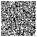 QR code with Carol's Hair Design Inc contacts