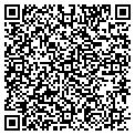 QR code with Freedom Public Adjusters Inc contacts