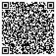 QR code with Eps contacts