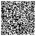QR code with Royal Investments Inc contacts