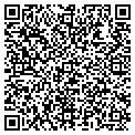 QR code with Advertising Works contacts