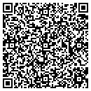 QR code with Tampa Wholesale Produce Market contacts