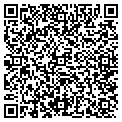 QR code with Ablehand Service Inc contacts