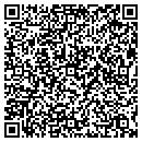 QR code with Acupuncture Clinic-The Village contacts