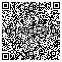 QR code with Prostarr Lending contacts