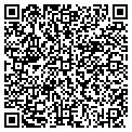 QR code with Air Packet Service contacts