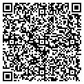 QR code with Linda Hoffner Tire Supply contacts