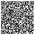 QR code with Audio Vdeo Instltion Spcalists contacts