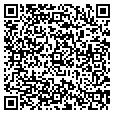 QR code with AJS Magic Inc contacts