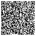 QR code with Popular Realty Inc contacts