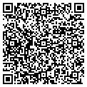 QR code with Regency Electric contacts