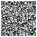 QR code with Michael Fluhartys Lawn Service contacts