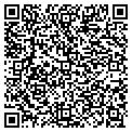 QR code with Fellowship Christian Athlet contacts