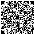 QR code with Beachside Cleaning Service contacts