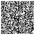 QR code with Lazarus Enterprises contacts