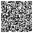 QR code with OBO LLC contacts
