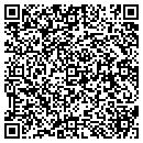 QR code with Sister Barbara Hats & Appareal contacts