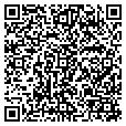 QR code with C & G Acres contacts